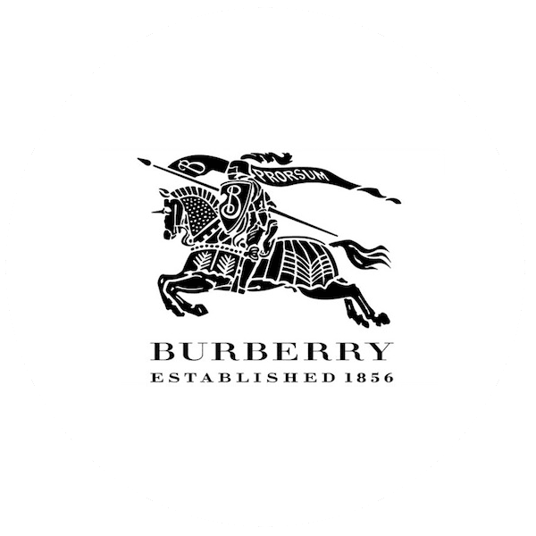 burberry bambino
