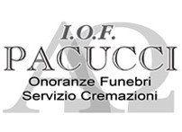 LOF. PACUCCI logo