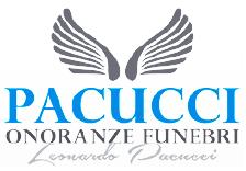 PACUCCI onoranze funebri