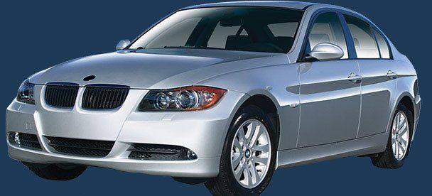 Bmw Mountain View Service >> Mountain View Full Service Car Repair Corporate Auto Works