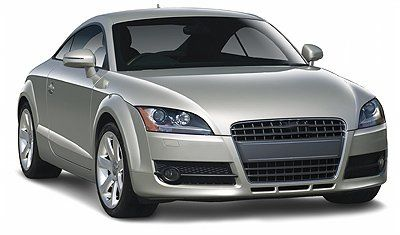 Is Audi A Foreign Car >> What To Expect When You Own A Foreign Car