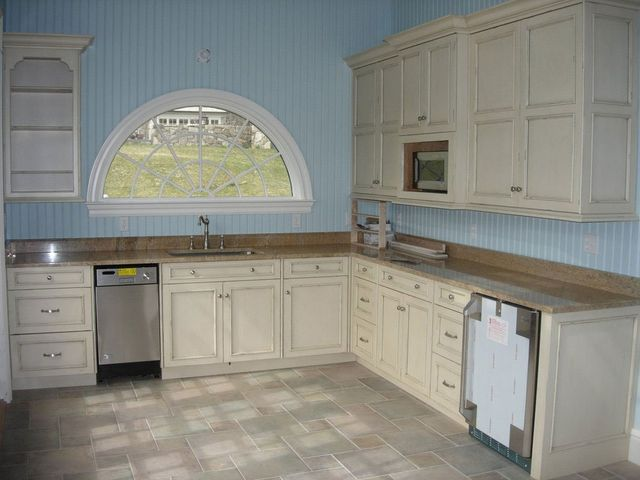 Kitchen Remodeling Fairfield County Ct Kitchen Remodeling Fairfield County Ct 1500 Trend Home