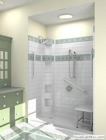 Bathroom Remodel In Westchester NY Fairfield CT - Bathroom remodeling westchester ny