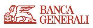banca generali - logo