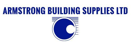Armstrong Building Supplies Ltd logo
