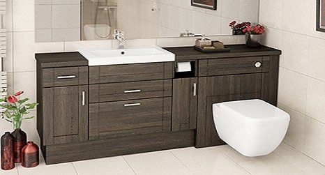bathroom supplies. Affordable Supplies High Quality Bathroom In Carlisle