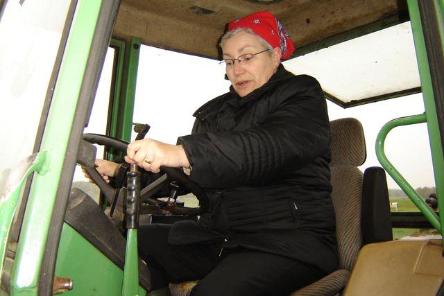 tractortest