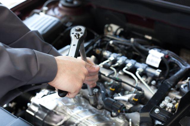 Auto Repair Services >> Auto Repair Services Lisle Il Lisle Automotive Tire
