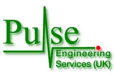 Pulse Engineering Services (UK) Company Logo