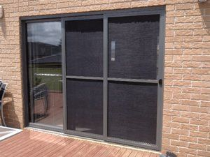 New 2019 Security Door And Screen Products In Perth