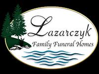 Steinke Lazarczyk Family Funeral Homes