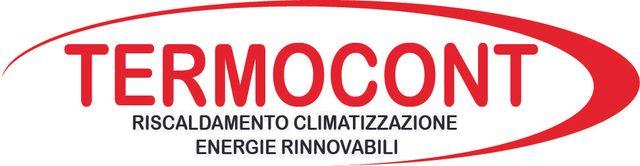 termocont logo
