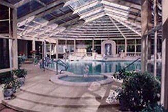 Swimming Pool Enclosures Commercial Swimming Pool