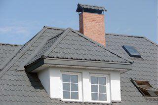 Roof Repairs Pensacola Fl New Roofs Amp Roof Leaks