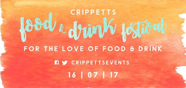Crippetts Food and Drink Festival