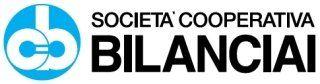 COOP BILANCIAI
