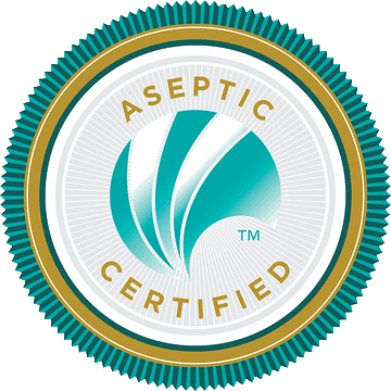 aseptic certified arkansas self storage