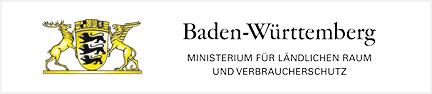 Ministerium für Ländlichen Raum und Verbraucherschutz (MLR) Baden-Württemberg