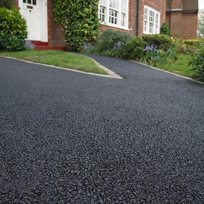 Paving Contractors Maryland Heights Mo Asphalt Paving
