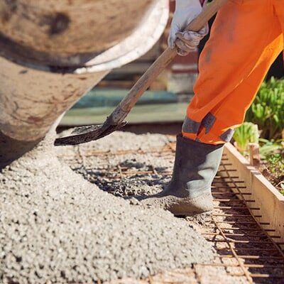 Concrete Repair Maryland Heights Mo Asphalt Paving