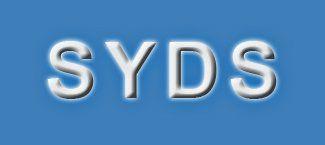 SYDS Company Logo