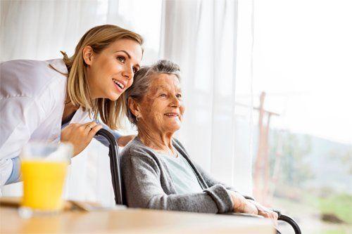 Read Our Home Nurse Blog Lake Worth, FL | A Visiting Redi-Nurse