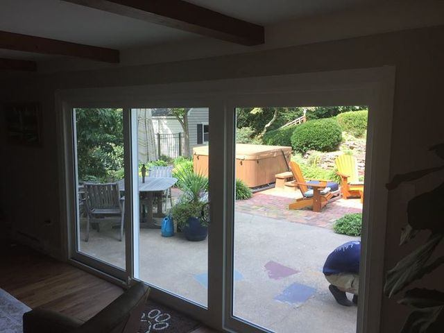 window replacement cost Berwyn PA