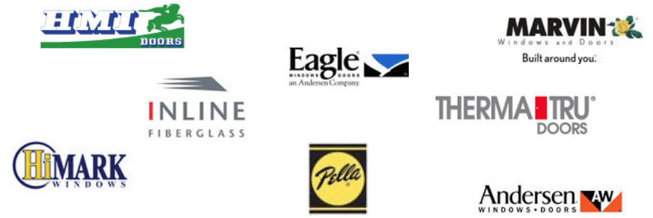 The Best Brands For All Types