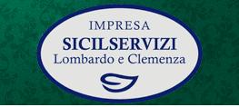 Agenzia Onoranze Funebri Sicilservizi