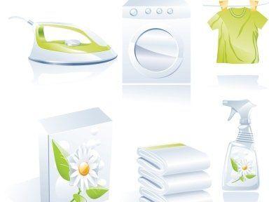 lavaggio di tessuti tessili, lavaggio pelli, lavaggio pellicce