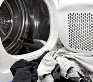 lavaggio biancheria per comunità, lavaggio tappezzeria, lavaggio vele