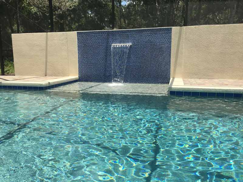 Pool Builder Lakeland Fl Caribbean Pools