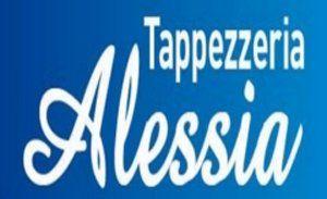 Tappezzeria Alessia logo