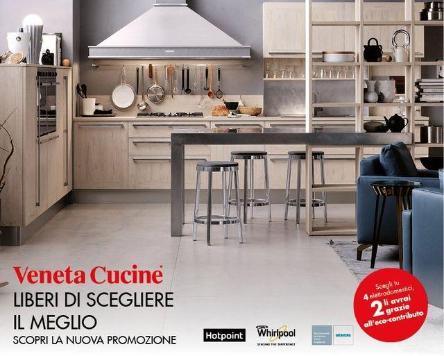 Promozioni a Forlì-Cesena