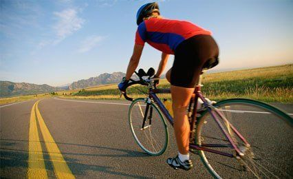 quality cycling clothes