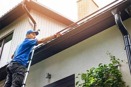 Image result for A Handful Of Important Questions You Need To Ask Your Gutter Installer