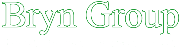 Bryn Group logo
