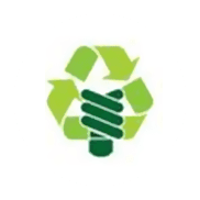 icon of recycling