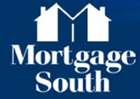 Loan Companies Chattanooga, TN