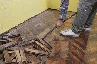 John's Kustom Floors | Hardwood Floor Repair in Albany