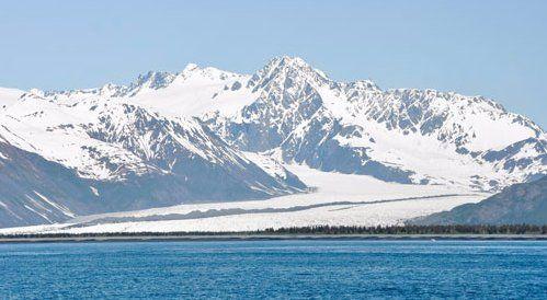 Alaskan cruise, cruise, vancoubver cruise, mt. mckinley, denali, fairbanks, alaska travel
