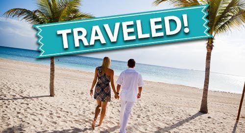 Cancun, Mexico, Vow Renewal, Vows, trip