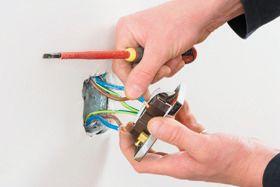 Fire Alarms - Yate, Bristol - Lucas Alarms & Electrical - contact us