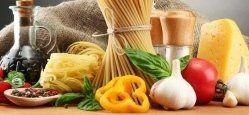 alimentazione corretta, alimentazione sana, nutrizionista, biella
