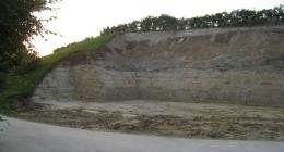 scavi edili