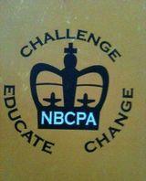 NBCPA logo