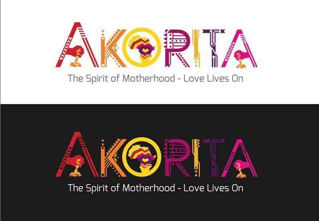 Akorita logo