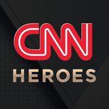 CNN heroes logo