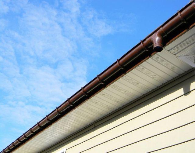 Home Repairs Siding Decks Hampton Virginia Newport