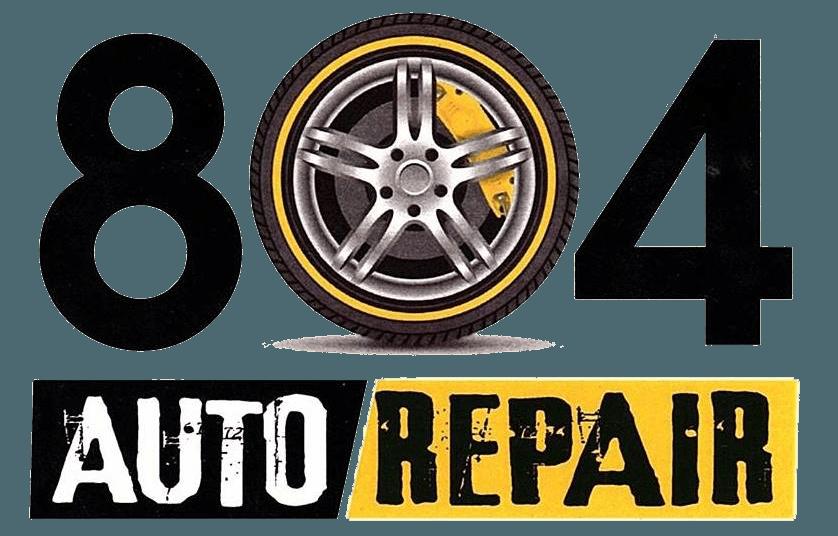 LE BON NUMERO - Page 36 804-Auto-Repair-Logo